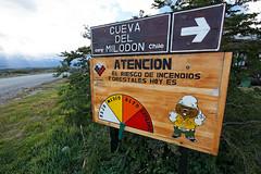 baudchon-baluchon-patagonie-sud-20091218-0003