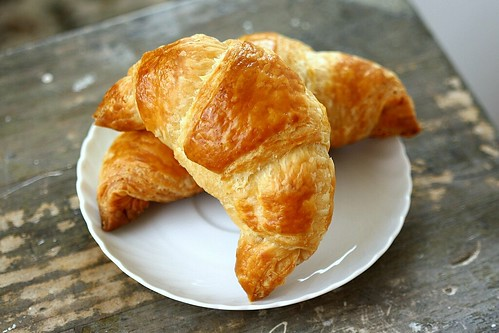 Homemade Croissants – Step by Step Instructions w/Photos So You Can ...