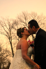 Stafford Forge NJ Wedding Photographer Business