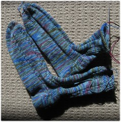 2001_proofofknitting