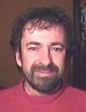 Jon Ritman