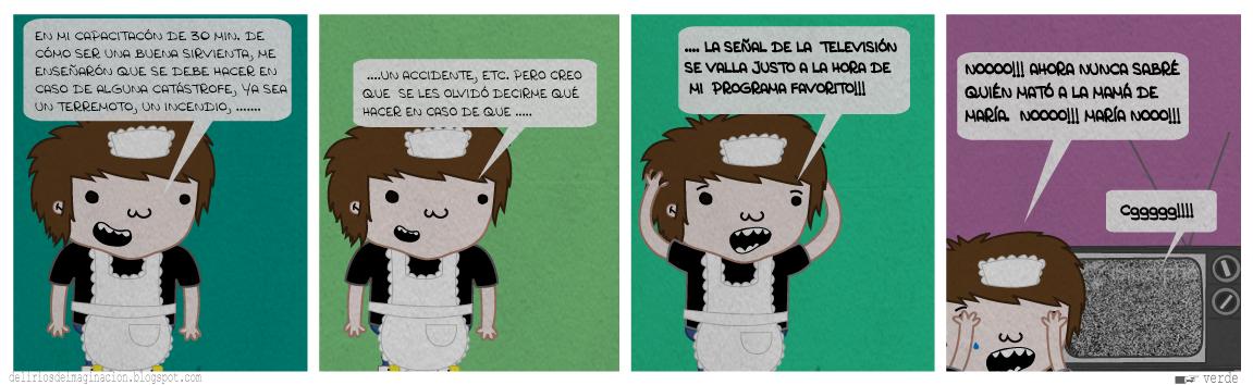 el_cómic2