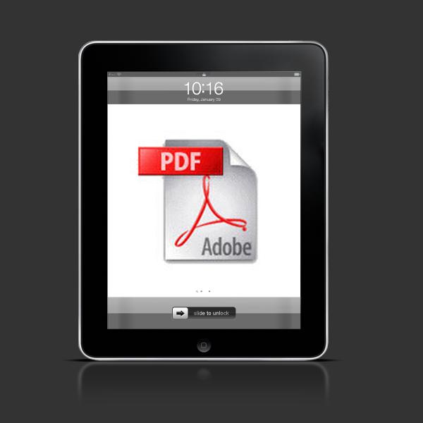 ipad_pdf