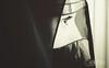 (- M7D . S h R a T y) Tags: blackwhite women gulf traditional tradition qatar wordsbyme تراث برقع ®allrightsreserved™ بطّوله وقدإستخدمشعراءالنبـطمسمى{عِـجّـيـدالـريـمـ}و{عِـجّـيـدالأريـآمـ}للدلالـةعلىجمــالوقـدروعلـوّشـأنالموصوف