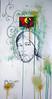RASTA (. ♦ F L F ♦ .) Tags: jamaica rasta leão bobmarley grafite franciscofreitas