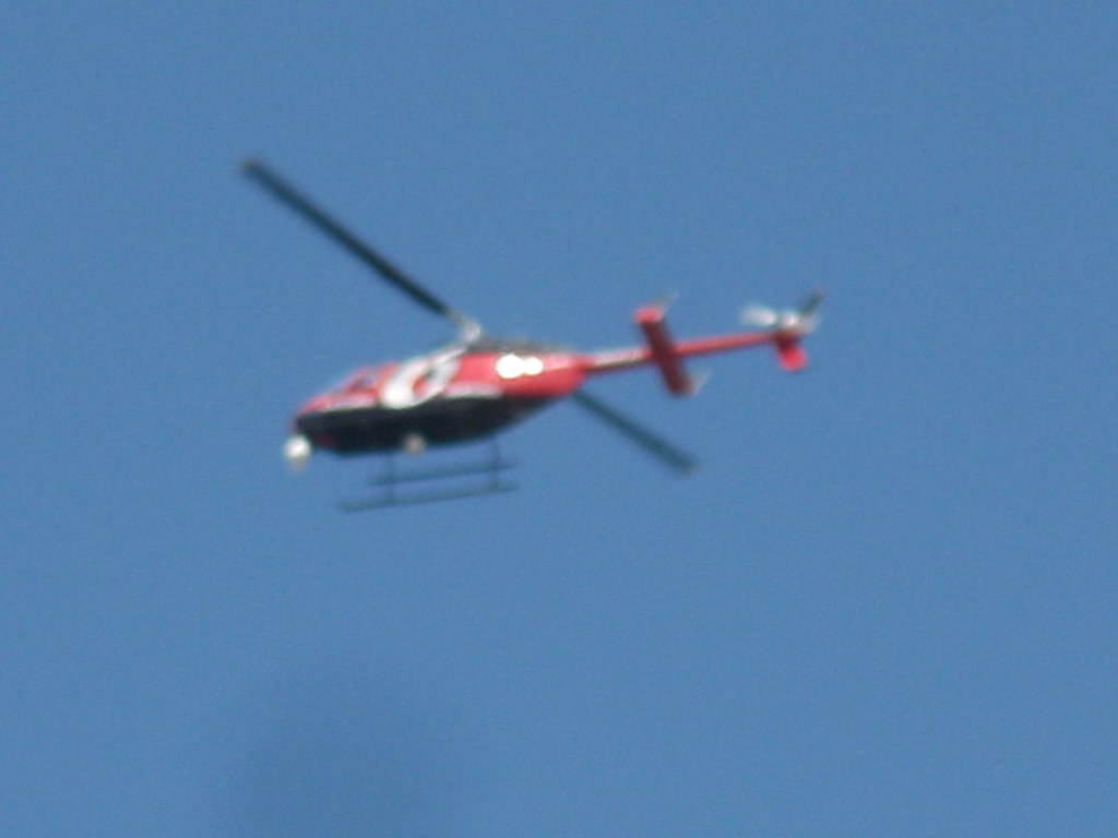 channel 6 news orlando. local 6 orlando wkmg helicopter (formerwmdriver) tags: news metal media florida channel