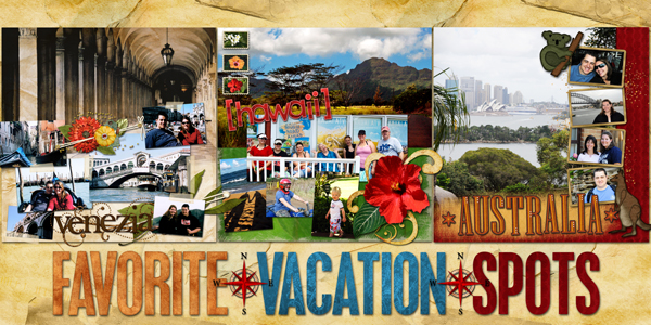 3fav_vacationspots_600