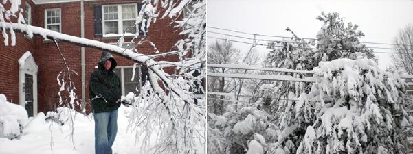06 Snowpocalypse 2.0