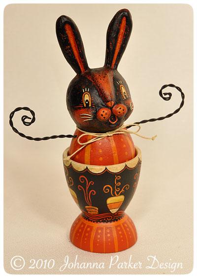 Halloween-Bunny-front-angle