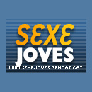 sexejove130