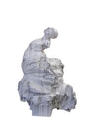ice woman Monique De Ceulaer & Gie Luyten Statue (Monique De Ceulaer | Gie Luyten) Tags: de corte van koninck gerstein vekemans puyenbroeck willemse cuyper kuppens sumere holsbeeck luyten smedt ceulaer tilborg dhaese ketele vyvey dorpe ransbeeck •brussel •brussels •jan •bea •hilde •patrick •david •alexander •jos •martine •ria •gie •namen •namur •luik •liège •monique •marc •magda •jeanpierre lysebetten •liliane •greta •michel delcaert •agnes •bruno •lieven •monqiue