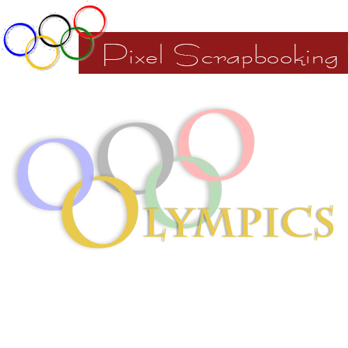 OlympicCover