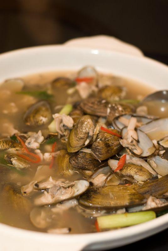 Pantai-Seafood-047