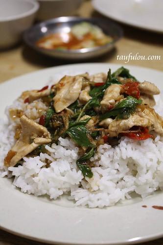 Thai Good (16)