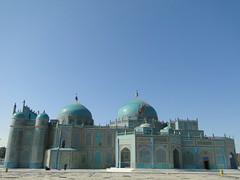 DSC08828 (huxley1312) Tags: afghanistan sharif mazare
