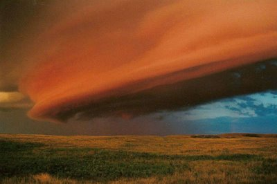 shelf_cloud3