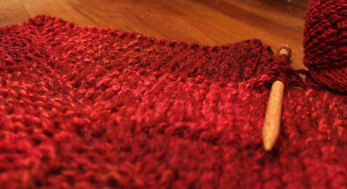 100220 Giant Slalom-ghan Progress