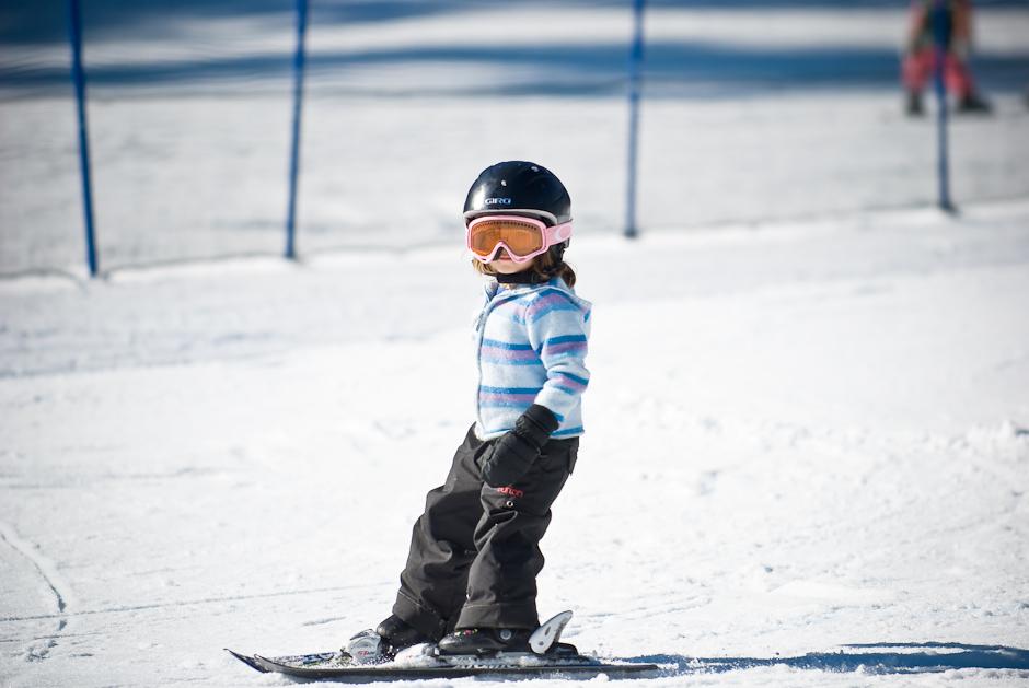 skiing-135