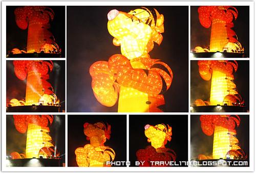 2010中台灣元宵燈會P02