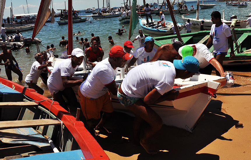 soteropoli.com fotos fotografia ssa salvador bahia brasil regata joao das botas 2010  by tunisio alves (1)