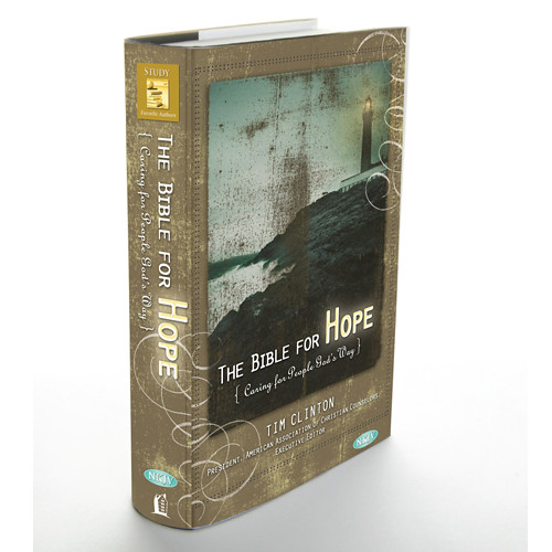 bible for hope
