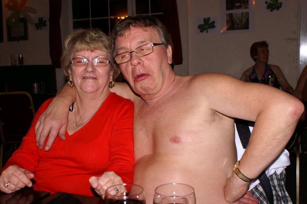 Anna farris housebunny naked pics