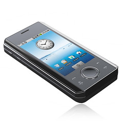SciPhone N21 Google Android WiFi Dual SIM Smart Phone with Camera Multilanguage