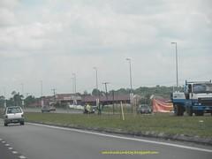 P3031005e