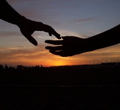 Healing hands (MeluRogi) Tags: sunset sea summer love beach john contraluz atardecer happy mar hands couple holidays pareja song buenos aires amor happiness playa manos verano felicidad feliz healing vacations elton vacaciones beloved liebe novios letra amado lyric teamo juampi cancin melu necochea yotambincorazn mygearandme mygearandmepremium mygearandmebronze mygearandmesilver mygearandmegold mygearandmeplatinum mygearandmediamond