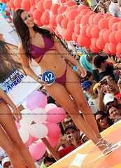 IMG_9609edu (Edu Rickes) Tags: girls brazil woman sexy sol praia beach girl smile brasil mar mulher sensual bikini verão beleza festa riograndedosul braziliangirls loira morena calor torcida biquini capãodacanoa maiô beautifulshots brazilianphotographers fotógrafosbrasileiros todososdireitosreservados fotógrafosgaúchos edurickes belasimagens concursodebeleza edurickesproduçõesfotográficas copyright©2010 garotaverão2010 fotografiaslegais