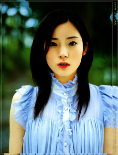 相澤仁美 画像13