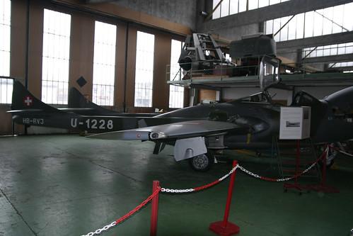 U-1228