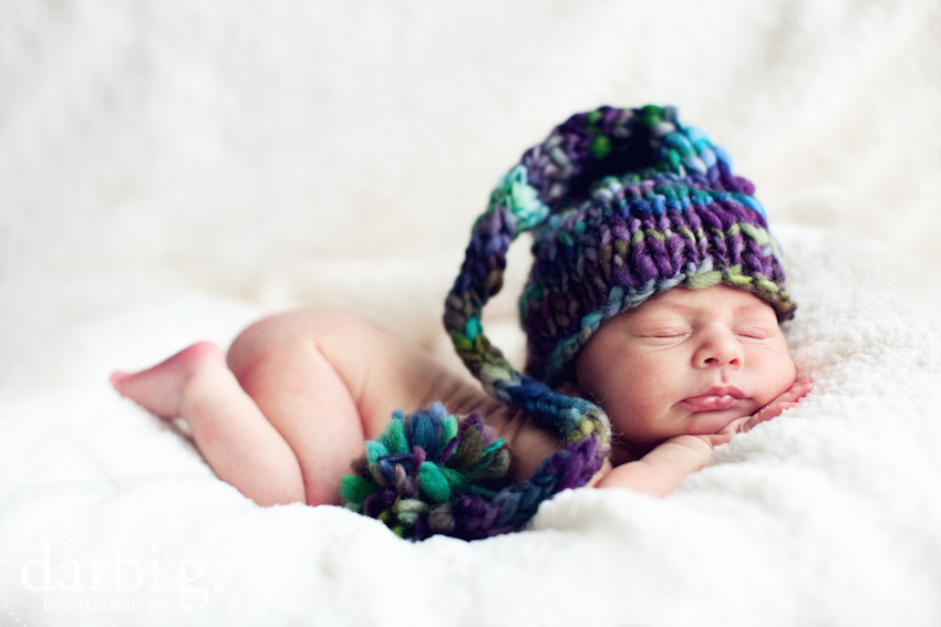 Darbi G Photography-kansas city newborn photographer-106