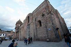 baudchon-baluchon-cuzco-IMG_9537-Modifier
