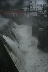 IMG_6485 (lockwhiz) Tags: flooding some rivers brought heavy rains nashua nissitissit