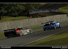 Endurance Series mod - SP1 - Talk and News (no release date) - Page 6 4450080995_8981de2d5c_m