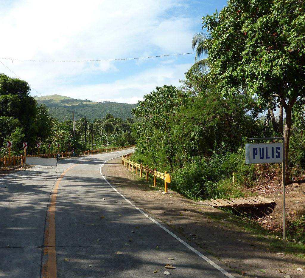 Leyte-Ormoc (20)