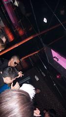 DIM MAK PARTY WMC 2010 @ LOUIS Miami-1280470 (Spanish Hipster) Tags: winter party music records louis la mask miami no steve wmc like conference bloody dim aoki ultra mak 2010 uncover joachin laidbak beetrots afrojack fisherspooker
