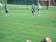 Ridley march 26, Ward Melville march 27 059 (paulmaga33) Tags: varsity ridley ridleymarch26wardmelvillemarch27