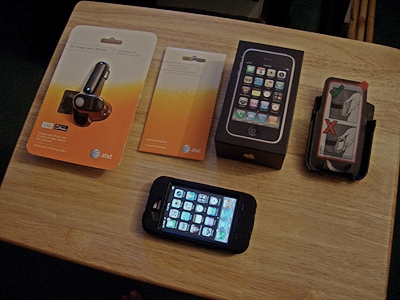 1st_iPhone3gs