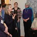March 2010 Social - Andrea speech