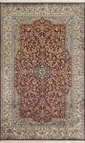 KasmirRoyalSilk-1,90x1,25 cheap handmade carpets ??????????? ????? jiegler bokhara shaggy ??????????? ???? berlucci milano tafted rug bedrug ????? ????