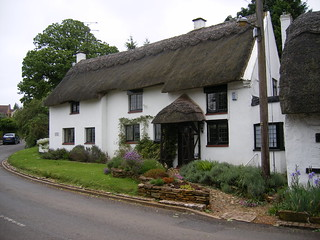 Spinney Cottage, Coton Road, Coton, Northamptonshire