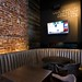The finished product: DHM's Cinema Public House