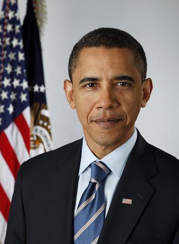 Official_portrait_of_Barack_Obama