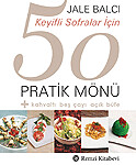 yemek50