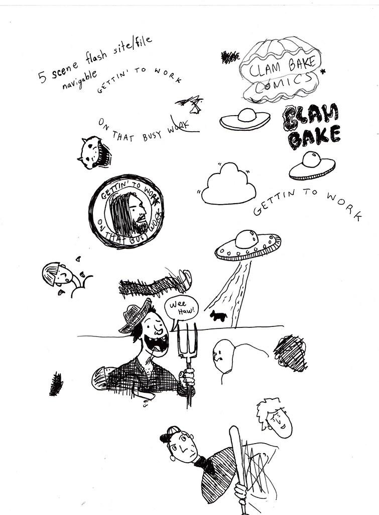 4_20_drawings1