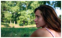 Alevtina (AnkhaiStenn) Tags: woman girl friend university classmate russia ukraine russian ukrainian alevtina simanova