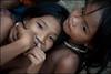 kids, Kompong Pluk °°°° (Alessandro Vannucci) Tags: kids children asia cambodia forsakenpeople cambogia iannacell kompongpluk