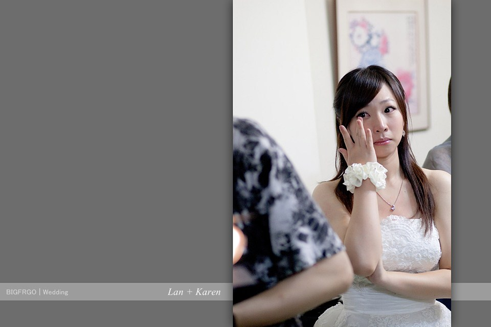 Lan+Karen-046